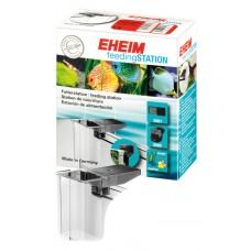 EHEIM feedingSTATION
