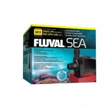 Fluval SP2 Aquarium Sump Pump