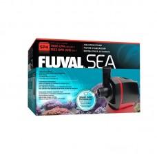 Fluval SP4 Aquarium Sump Pump
