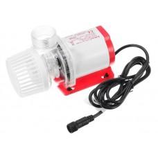 Jecod Jebao MDC-10000 Wi-Fi lift pumps