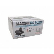 JECOD DCP-18000 SINE wave technology