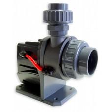 Red Dragon® - 17000l AKB