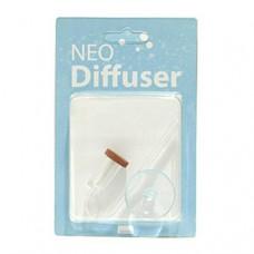Difusor Neo CO2 - Vários tamanhos