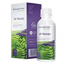 AF Macro - 200ml