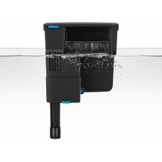 HOB Filter Tidal - Several Sizes