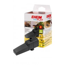 EHEIM miniFLAT