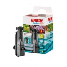 EHEIM Surface Skimmer