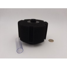 Bio-Sponge filter - L