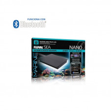 Led Light Bluetooth Fluval Sea Marine Spectrum 3 - Nano