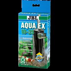 JBL AquaEx Set 10-35