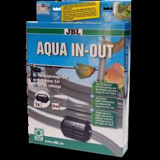 JBL Aqua In-Out Extension