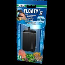 JBL Floaty II - S