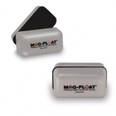 Mag-Float Small - 60 x 31 mm