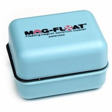 Mag-Float Large - 82 x 64 mm