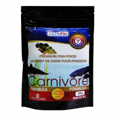 Carnivore Formula 10mm
