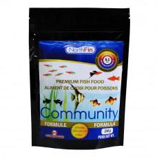 Community Formula 0.5mm