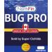 Bug Pro Formula 2mm - Vários tamanhos