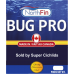Bug Pro Formula 2mm - Several Sizes