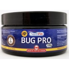 Bug Pro Formula 2mm - Several Sizes
