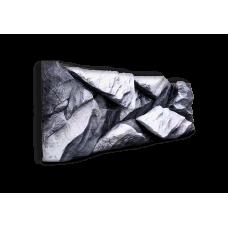 Aquadecor Classic Rocks Model A01