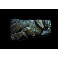 Aquadecor Classic Rocks Model A02