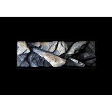 Aquadecor Classic Rocks Model A06