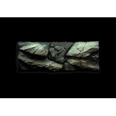 Aquadecor Classic Rocks Model A08