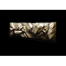 Aquadecor Classic Rocks Model A09