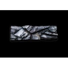 Aquadecor Classic Rocks Model A10