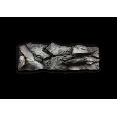 Aquadecor Classic Rocks Model A11