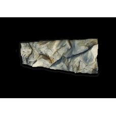 Aquadecor Classic Rocks Model A12