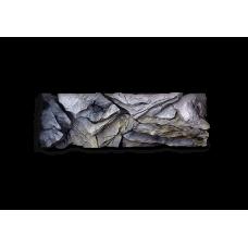 Aquadecor Classic Rocks Model A13