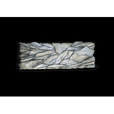 Aquadecor Laminated Rocks Model B01