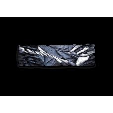 Aquadecor Laminated Rocks Model B02