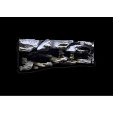 Aquadecor Laminated Rocks Model B08