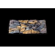 Aquadecor Laminated Rocks Model B10