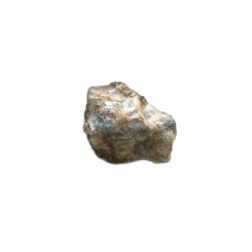Aquadecor Bottom Rocks H04