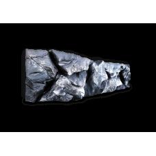Aquadecor Massive Rocks Model C03