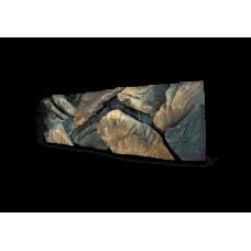 Aquadecor Massive Rocks Model C05