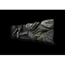 Aquadecor Massive Rocks Model C08