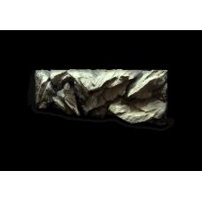 Aquadecor Massive Rocks Model C15