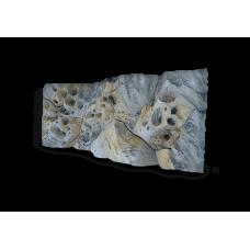 Aquadecor Porous Rocks Model D02