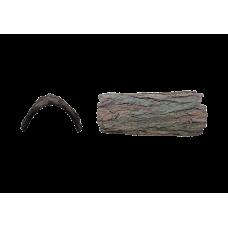 Aquadecor Driftwood I18