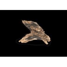 Aquadecor Driftwood I15