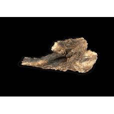 Aquadecor Driftwood I16