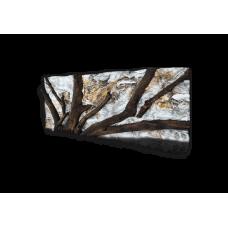 Aquadecor Trees, Roots & Rocks Model E09