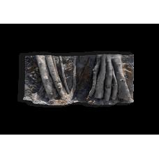 Aquadecor Trees, Roots & Rocks Model E11