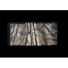 Aquadecor Trees, Roots & Rocks Model E12