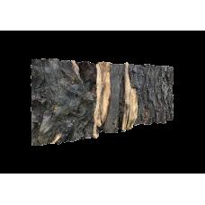 Aquadecor Trees, Roots & Rocks Model E16