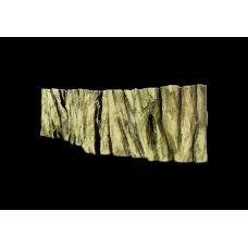 Aquadecor Trees, Roots & Rocks Model E18